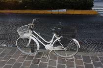 White-bike-0246