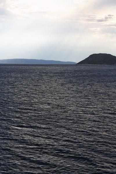 Island-373