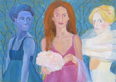 Jelena-milovic-fairy-tale-80x100cm-2010