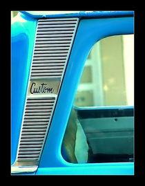 Custom-blue-truck-resize-2