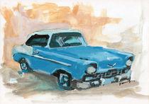 56 Chevy von Koanne Ko