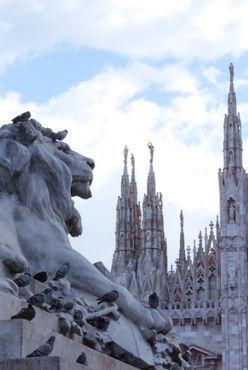 Milano-6