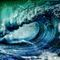 Wave-test-0001a-new-or