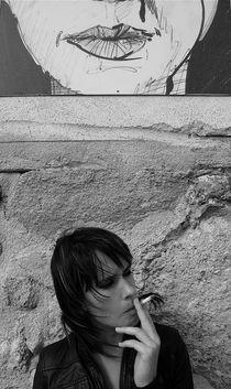 B...022 by Benjamin Deshayes