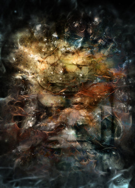 Abstract-civilization