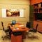 Law-firm-main-office-2