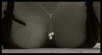 Pearls von sylvi-december