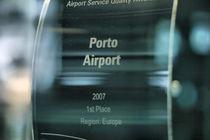 Award by Alda Silva