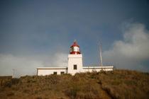 Ponta do Sargo by Alda Silva