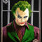 Heath-ledger-joker-portrait-odded