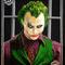Heath-ledger-joker-portrait-odded