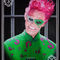 Jim-carey-riddler-batman-forever