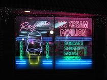 Ice Cream Dream von Baerbel Nitychoruk