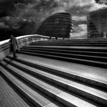 London von Michal Giedrojc