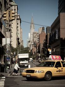 Street-empire