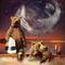 Planet-of-the-bears-origineel