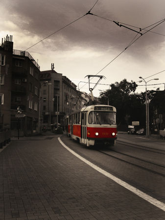 Tram-bratislava2