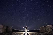 Stars by Dmitry Kurash