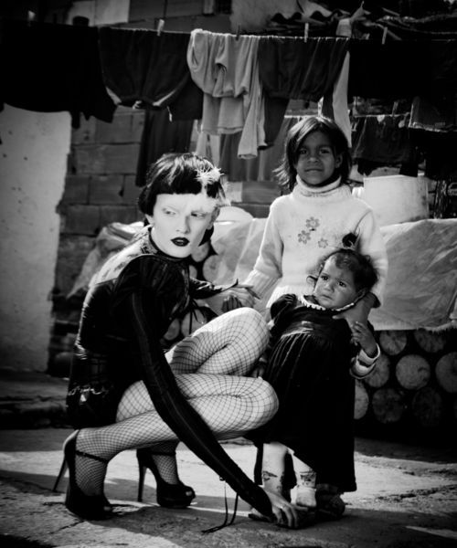Stranger-and-gypsies-by-marta-lamovsek