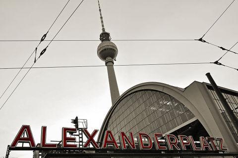 Alexanderplatz-1