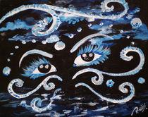 Mystery by Ivana Rezek