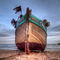 Hastings-boot-at-roc-a-nore-beach-3