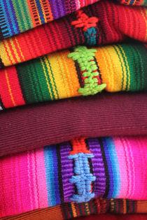Textil-guatamalteco-anitigua