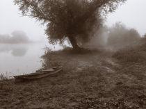 Stranded von Marina Herceg