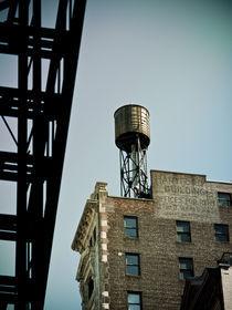 Tower-4-b