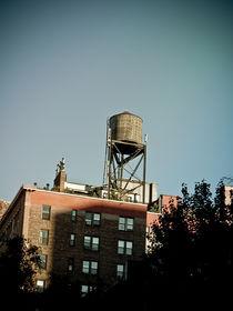 Tower-9-b