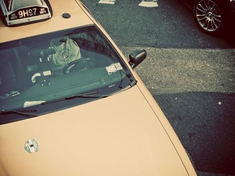 Nyc-taxi-cab-9-copy