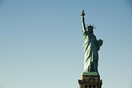 Statue-of-liberty-19-copy