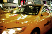 Nyc-taxi-cab-22-copy