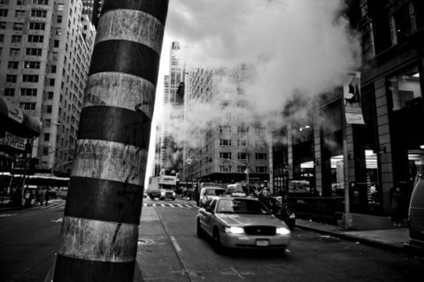 Street-steam-3-copy