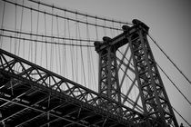 Williamsburgh-bridge-2-copy