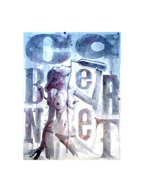 Cabernet by Giovanni Balletta