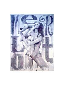 Merlot von Giovanni Balletta
