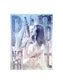 Pinot by Giovanni Balletta