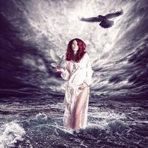 Ocean Storm von extremesheila