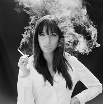 Smoke by vnickolov