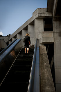 roling stairs