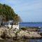 Mallorca-strand