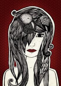 Bold von Ana Vieira