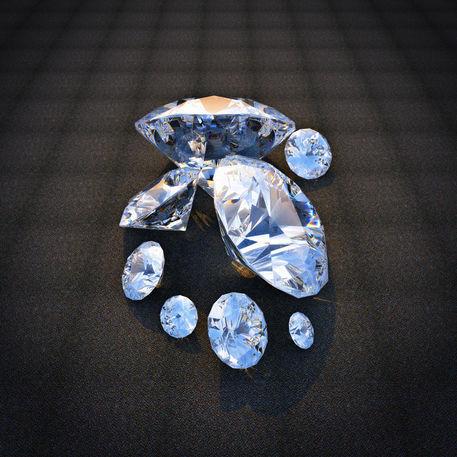 Diamondv05