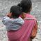 Woman-with-baby-on-back-antigua-guatemala