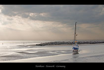 Nordsee2