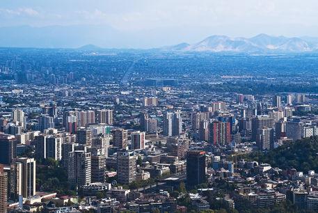 Santiago-de-chile-2294