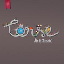 Corse by lesstudi