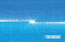 The Arcade von Mike Dennery