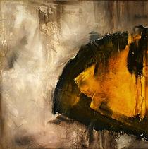 Sonnenfeuer by Frank Rebl